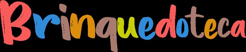 Logotipo da Brinquedoteca Univesp